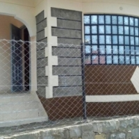 Newly built 3 bedroom 2 ensuite house for sale in Ngong