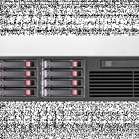 HP® ProLiant DL380 Gen 6 Server - 1 Year Warranty & Free Delivery