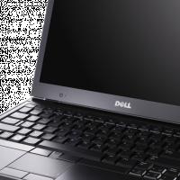 Dell™ Latitude™ E4300 - Intel Core2Duo Laptop - 1 Year Warranty & Free Delivery