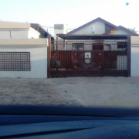 2 Befroom House with 7 Tenant Rooms For Sale