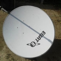 Eisat dish for sale