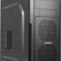 MEDIUM Core i7 GAMING PC
