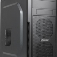 :: LARGE i7 GAMING PC ::