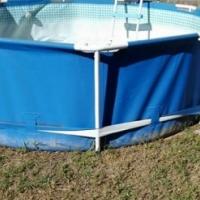 Porta pool