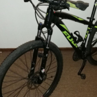 MOUNTAIN BIKE - FUJI 29er URGENT SALE NEG