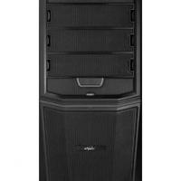 GO VERY BIG ~ Core i7 PC