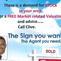 URGENT!!!THINKING ABOUT SELLING YOUR HOME IN KUILS RIVER / BLUEDOWNS / EERSTERIVER?
