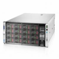 HP® ProLiant DL380 Gen 8 Server - 1 Year Warranty & Free Delivery