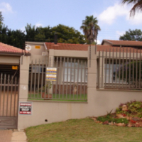 ON SHOW SUNDAY 18 JUNE 2 PM - 5PM. ELKIE DRIVE, WILRO PARK
