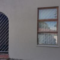 4 bedroom home in Woodlands, Mitchells Plain