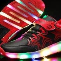 Roller skating shoes for sale