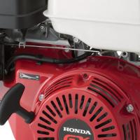 Honda GX390 Petrol Second Hand  Engine Price Includes VAT