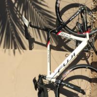 Fuji Tribike for sale