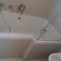 Ďeans Plumbing  Services
