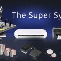 Super system fully equipped business was R21040 now R18765
