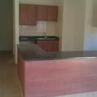 Lenasia CBD Block of Flats and Shops For Sale