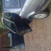 Bmw 318i strip for parts