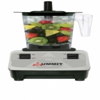 BLENDER SKYMSEN - 25Lt -  Ideal  of blending Juices, soups and sauces. dressings too, etc R12K