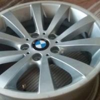 BMW 17inch RIM