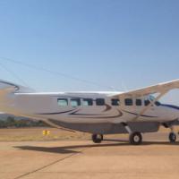 1996 Cessna 208B Caravan