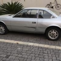 Lancia Beta 2L