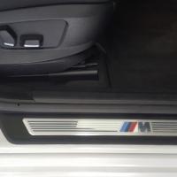 BMW 535GT M-Sport