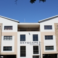 Liquidation Auction Of Commercial Office Units Within Skyscape Terrace, Bellville, Western Cape