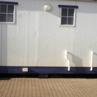 PRE FAB HOUSES FOR SALE