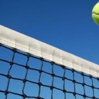 Tennis court net R1700 & volleyball net R1700 new call-0837649248