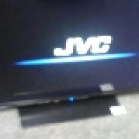 TV 40inch JVC LED for sale