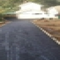 KwaZulu construction and tarmac