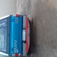 Excellent condition runner, roadworthy and papers in order