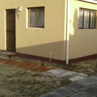 2 Bedroom Home - Westgate