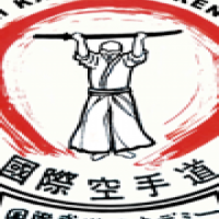 Goju Ryu Karate Do