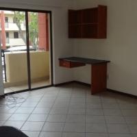 Perfect student flat in Upmarket La Place complex South Street Hatfield