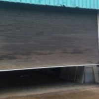 """ROODEPOORT""  Garage door and Gate motor Service & Repairs 0715448750 CALL NOW"