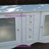 Vanity Ads In Sanitary Ware And Bathroom Accessories For Sale In