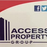 Properties Wanted - Boksburg Area