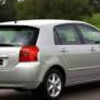 cheap car hire around cape town areas airport pickup and drop off