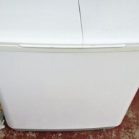 Twin Tub for sale