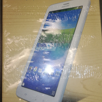 Samsung Galaxy Tab 3 Lites for Sale 7 of them