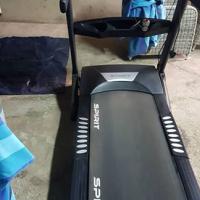 Treadmill (Spirit)