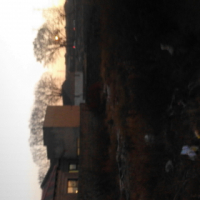 Vacant Stand (Diepkloof Zone 3)