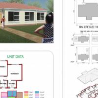 NEW DEVELOPMENT IN THIS AREA/Khaya Sand/Down Park/ Blue Hills Midrand