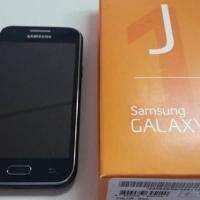 Samsung J1 2dehandse selfoon