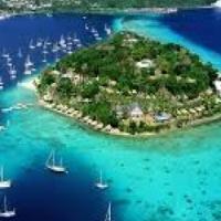SENSATIONAL NEWS  FROM VANUATU SOUTH PACIFIC (ISLAND PARADISE)