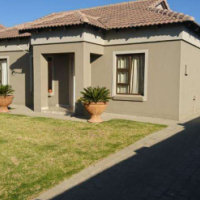 3 Bedroom House to rent Trichardt Bush willow place