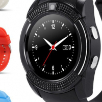 V8 smartwatches for sale (check ad for more details)