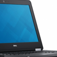 "BRAND NEW Dell E5270 laptop – Full HD 12.5"", i5 6th Gen, 16GB memory, 256GB M2 SSD"