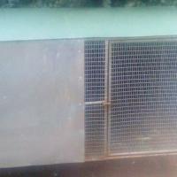 Bargain! Large rabbit/chinchilla/bird cage for sale